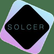 Logo Solcer